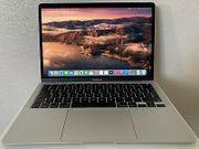 Apple MacBook Air 2020 A2179