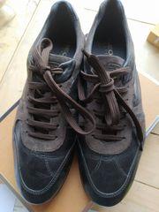 Sneakers -fast wie neu-