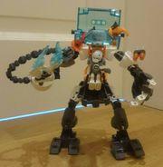 Lego Stormer Freeze Machine 44017