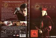 2 DVD Set s