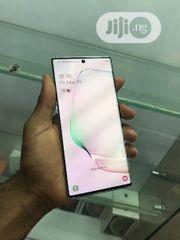 Samsung 5G Note 10 Plus