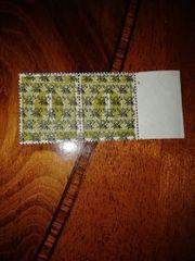 Briefmarken alliierte besetzung postfrisch