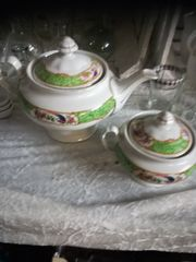 Keramik und Porzellan faires Preisangebot