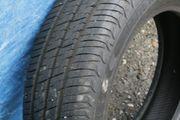 Reifen 195 75 R16 C