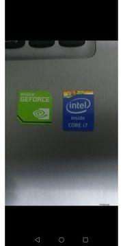 Lenovo ideapad Z510 i7 16GB