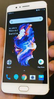 OnePlus 5 64GB Ohne Simlock -