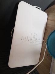 Telekom Router speedport Smart 3