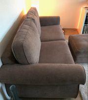 Sofa - Top Zustand