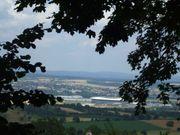 Rückrunde Dauerkarte für Hoffenheim 1