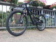 GEKLAUT Specialized Camber 29 Zoll