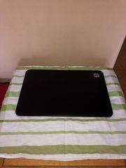 Laptop Notebook Neuwertig mit SSD