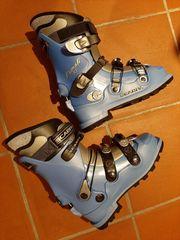 Scarpa Denali XT Tourenschuhe Skischuhe
