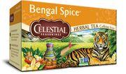 Bengal Spice 6 Packungen á