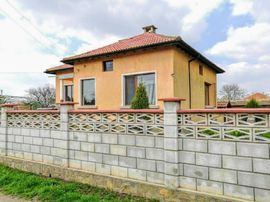 Haus in Bulgarien Nähe Dobritsch: Kleinanzeigen aus Mannheim Käfertal - Rubrik Ferienimmobilien Ausland
