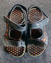 Schuhe Sandalen Gr 32 0