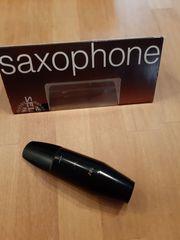 Selmer S90-200 Tenor Sax