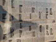 The Times von 1937