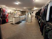 Geschäft Laden Einzelhandel -PROVISIONSFREI- FUsßgängerzone