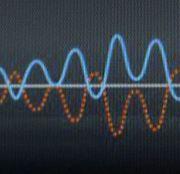 Suche Experten für Hochfrequenz- bzw