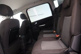 Bild 4 - Ford Galaxy Business 2 0d - Dornbirn