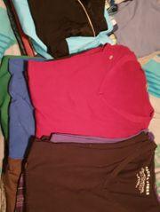 Jungen Bekleidungspacket