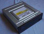 DVD ROM Laufwerke SATA Toshiba