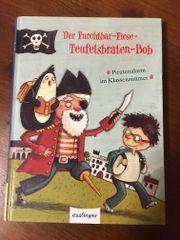 Kinder-Buch