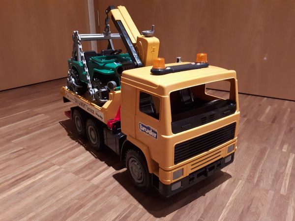 PLAYMOBIL Schönes Set zum Thema Safari mit Jeep Playmobil Dschungel aus Sammlung