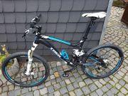 Trek Fuel EX5 2013