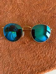 Ray-Ban Damen-Sonnenbrille