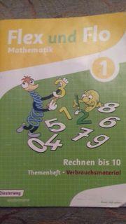 10 Buch für 1 klasse