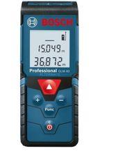 Bosch Laser-Entfernungsmesser GLM 40 Professional
