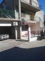 Kroatien Ferienwohnung Apartment Trogir