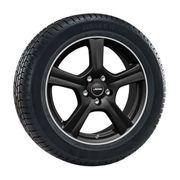 Felgen Reifen Winterkompletträder Versandkostenfrei