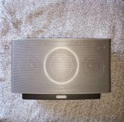 Sonos play 5 gen 1
