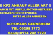 Suche VW BUS-KASTEN Alle Modelle