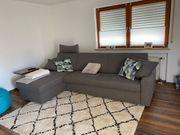 Hochwertiges Sofabett Nehl