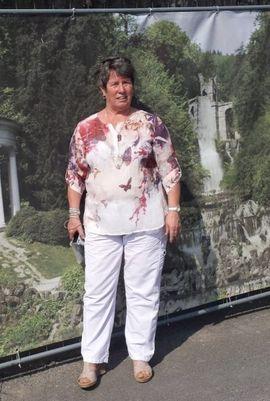 Frau sucht frau erfurt [PUNIQRANDLINE-(au-dating-names.txt) 30