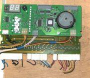 Miele Programm Elektronik G 7881