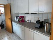 Küchenschränke günstig abzugeben