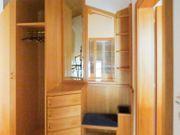Exklusive 3 Zimmerwohnung mit schöner