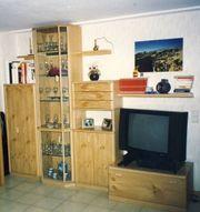 Wohnzimmer Schrankmöbel