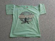 T-Shirt Gr 152 für Mädchen