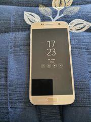 samsung s7 gold 32gb mit