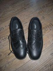 Damen Halbschuhe , Sneaker gr. 40 Neuwertig in 56564 Neuwied