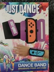 Nintendo Switch Original Just Dance