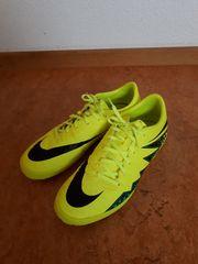 Nike Hallenfußballschuhe
