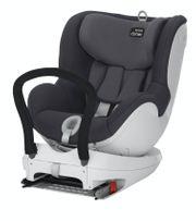 Britax Römer Dualfix Kindersitz Reboarder
