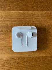 Original Apple iPhone 11 Kopfhörer