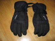 ESKA Kinderhandschuhe Damenhandschuhe Gr XS